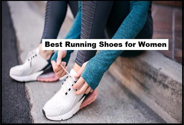 Best-Running-Shoes-for-Women-1