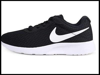 Nike-Womens-High-Rise-Hiking-Boots