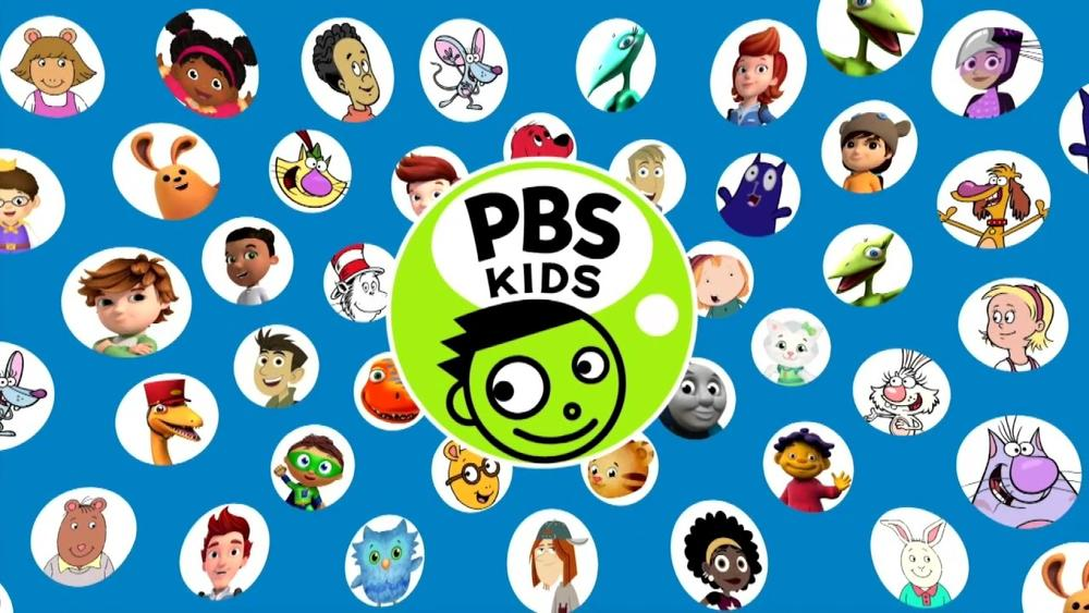 PBS Investment